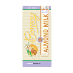 Bonsoy Almond Milk