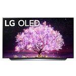 LG OLED55C1PTB