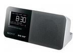 Sony XDR-C706DBP