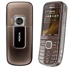 Nokia 6720
