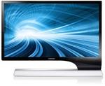 Samsung T27B750AA