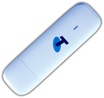 Huawei E353T