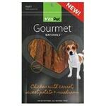 Vitapet Gourmet Naturals